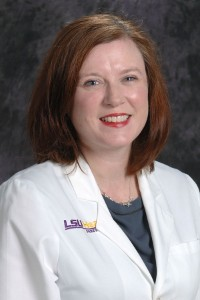 Lauren Beal, MD
