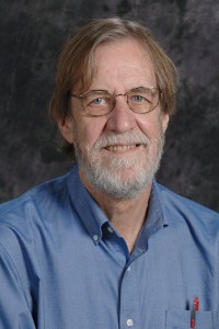 Robert Chervenak, PhD