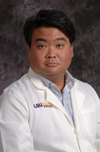 Hugo Akabane, MD