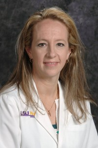 Angela Cornelius, MD, FACEP