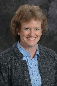 Sharon Dunn, PT, PhD