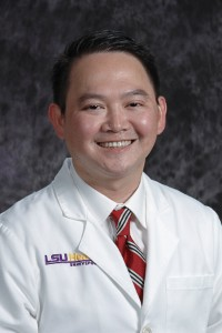 Stanley Hoang, MD, MS
