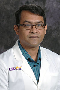 MD Shenuarin Bhuiyan, PhD