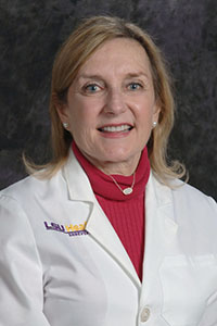 Patricia Turnage, MD