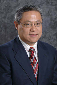 Eric Wei, MD, PhD